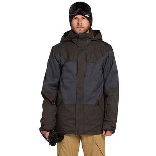 Men's Anders 2L TDS Jacket