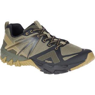 Chaussures de randonnée MQM Flex pour hommes
