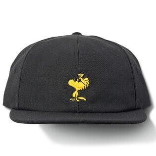 Men's Peanuts® Jockey Hat