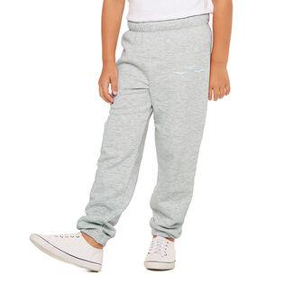 Pantalon de jogging The Niki Original pour filles juniors [6-14]