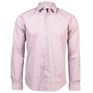 Men's Mypop Shirt