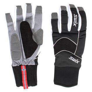 Men's Star XC 2.0 Glove