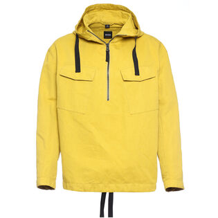 Men's Onorak Pullover Jacket