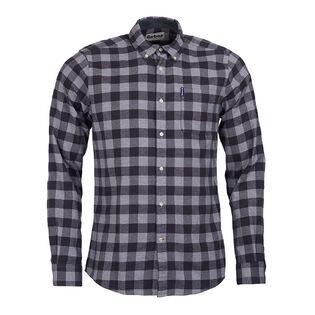Men's Gingham 14 Shirt
