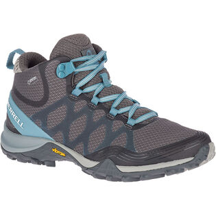 Women's Siren 3 Mid GORE-TEX® Hiking Boot