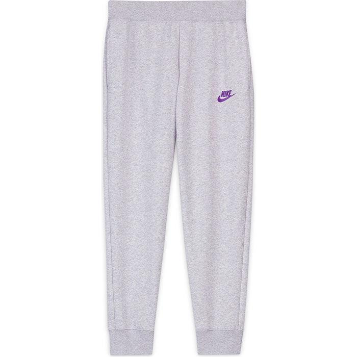 Pantalon en molleton Sportswear Club pour filles juniors [7-16]