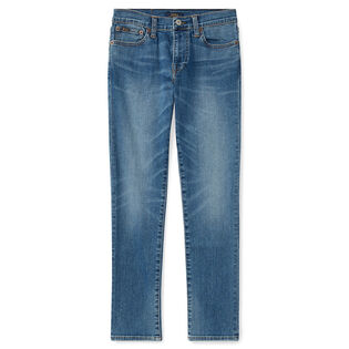 Junior Boys' [8-20] Elridge Skinny Stretch Jean