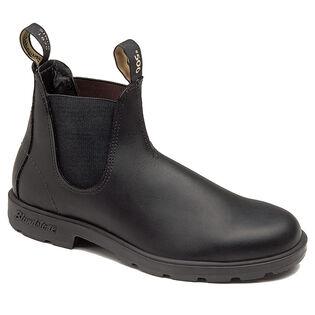 #150 The Original Boot In Black