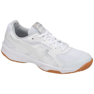 Women's GEL-Upcourt™ 2 Indoor Shoe