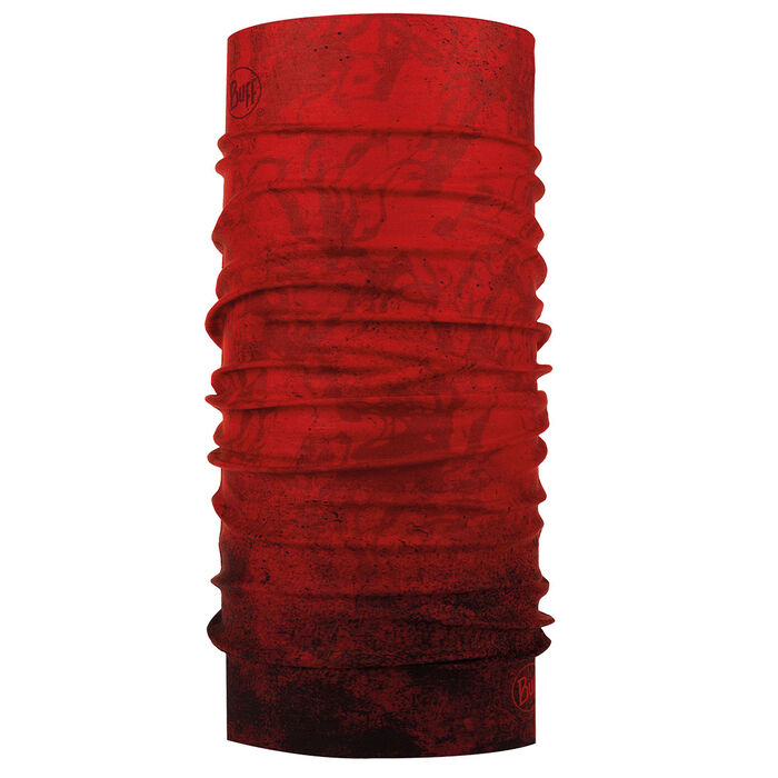 Original Katmandu Red Buff®