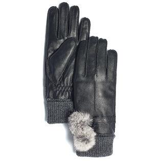 Women's Westmount Glove