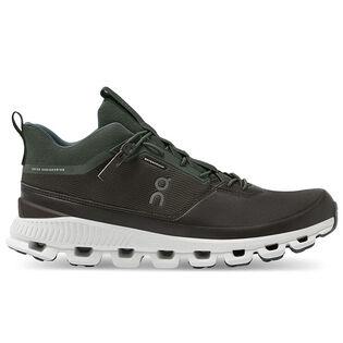 Chaussures imperméables Cloud Hi pour hommes