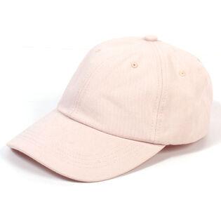 Men's Men-X Cap