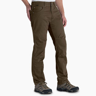 Pantalon Free Rydr™ pour hommes