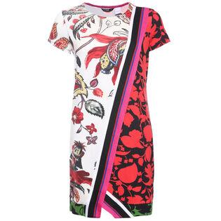 Women's Cecilo Dress