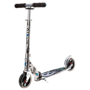 Micro Speed Scooter