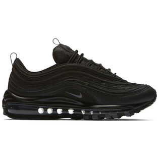Women's Air Max 97 Shoe