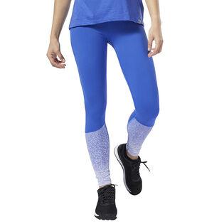 Collant CrossFit® Lux Fade pour femmes