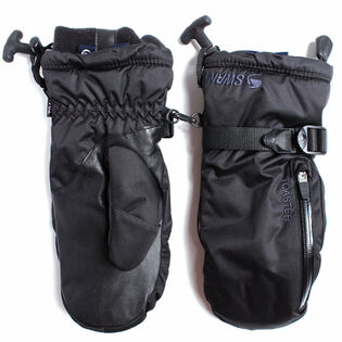 Men's Arctic Tech Mitt