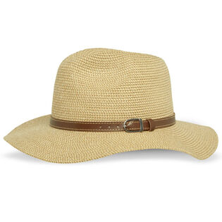 Chapeau Coronado pour femmes