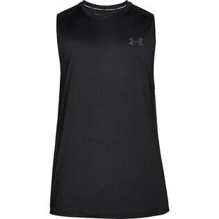 Men's UA MK-1 Sleeveless T-Shirt