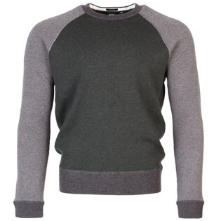Men's Gannadi Sweater