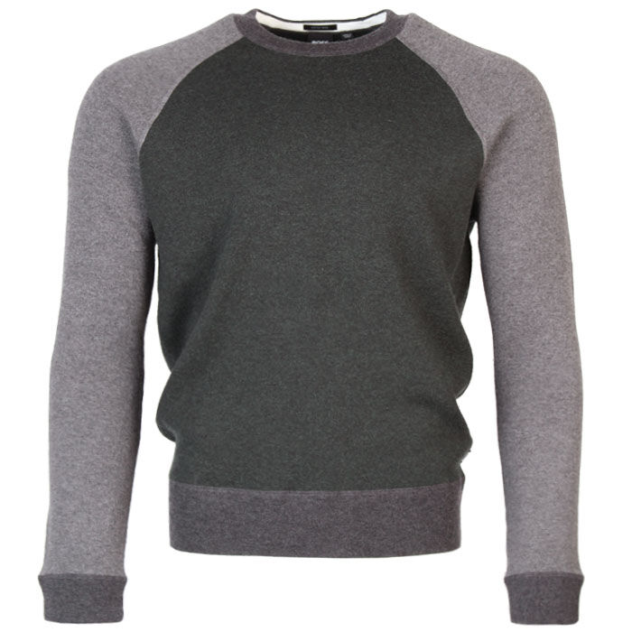 Men's Gannadi Sweater