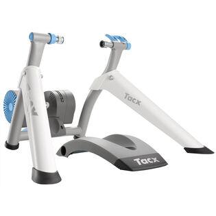 I-Vortex Indoor Cycling Trainer