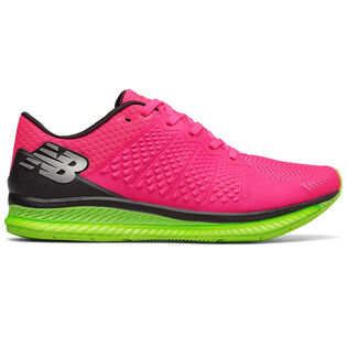 Women's FuelCell Running Shoe