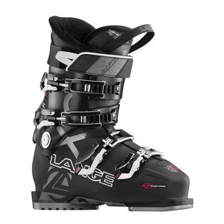 Ladies XC 70 W Ski Boot [2017]