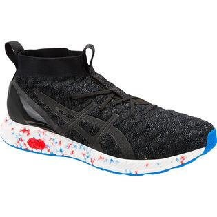 Men's HyperGEL™ Kan Running Shoe