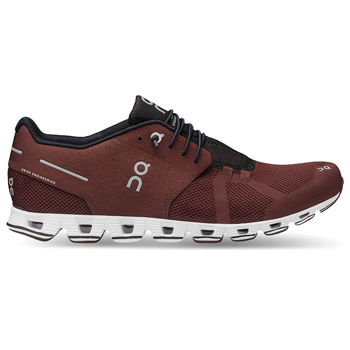 Men's Cloud Running Shoe