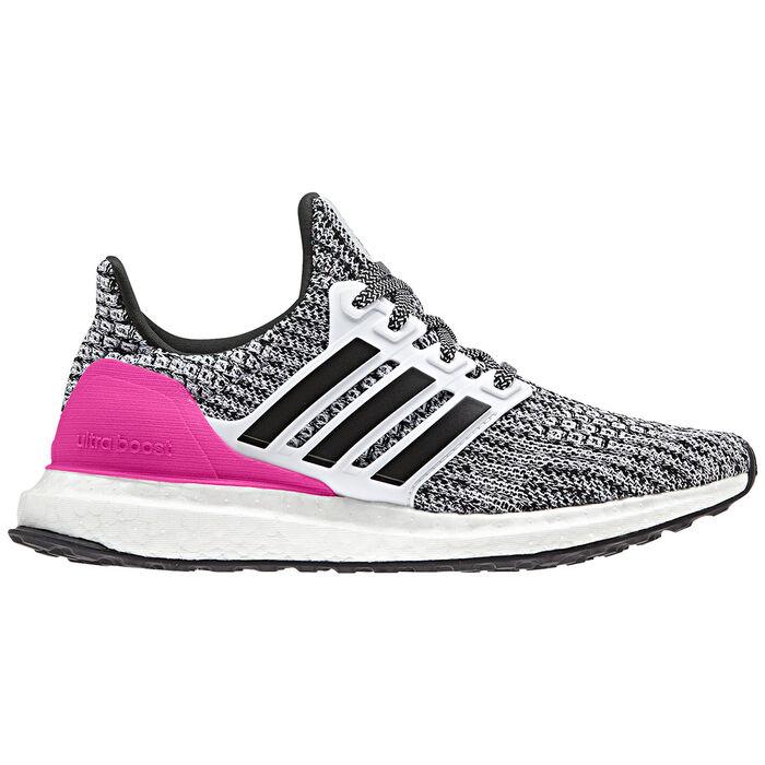 Juniors' [3.5-7] Ultraboost Running Shoe