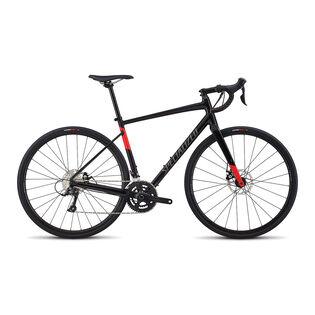 Diverge E5 Sport Bike [2018]