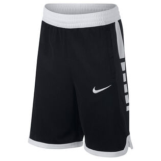 Short de basketball Dri-FIT® pour garçons juniors [8-16]