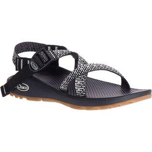 Women's Z/Cloud Sandal