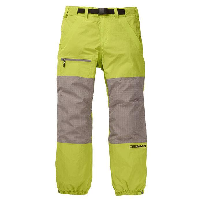 Pantalon Frostner pour hommes