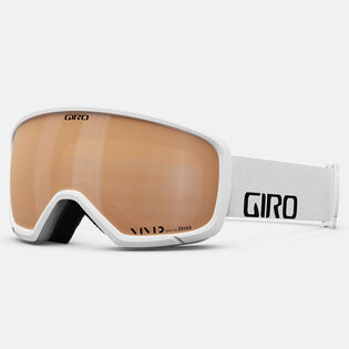 Ringo Snow Goggle
