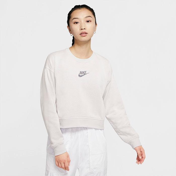Women's Sportswear Crew Sweatshirt