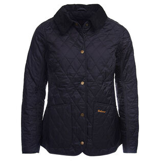 Women's Annandale Quilted Jacket