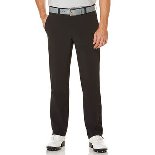 Men's Stretch Performance Tech Pant