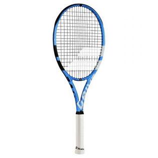 Pure Drive Lite Tennis Racquet Frame