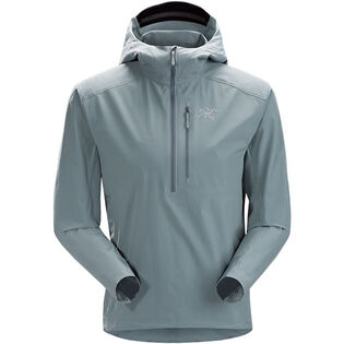 Men's Sigma SL Anorak Jacket