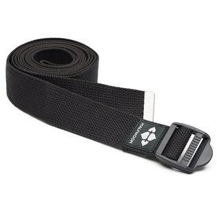 "6"" Loop Yoga Strap"