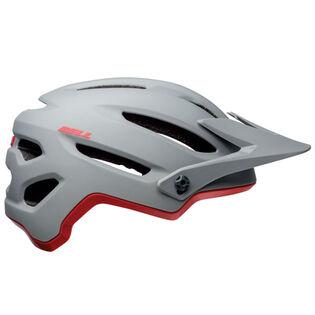 4Forty MIPS® Helmet