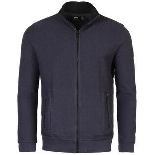 Men's Zaldo Jacket