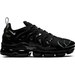 Men's Air VaporMax Plus Shoe