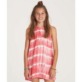 Junior Girls' [7-14] Wild Daughters Dress