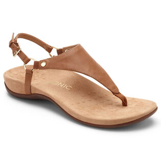 Women's Kirra Backstrap Sandal