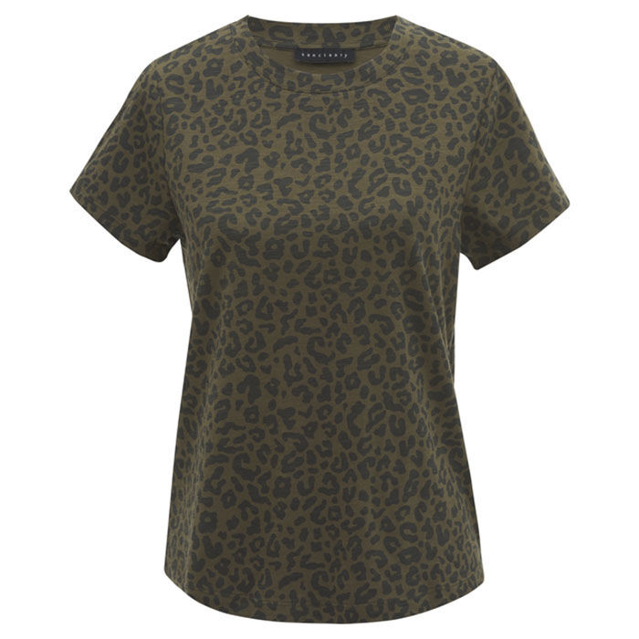 Women's The Perfect T-Shirt